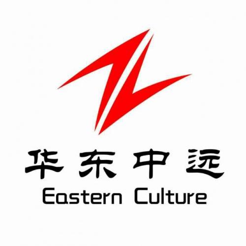 宝鸡华东中远教育科技有限公司