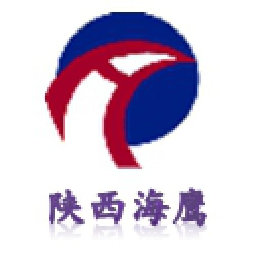 陕西海鹰汽车部件有限公司