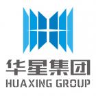 陕西华星房地产开发集团有限公司