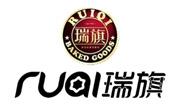 陕西瑞旗食品公司