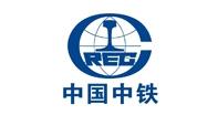 中国中铁建工集团西北分公司